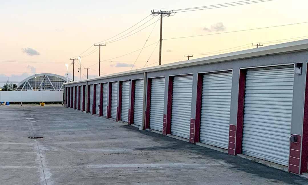 cayman-storage-drive-up-storage-units