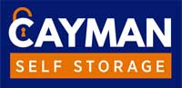 Cayman Storage