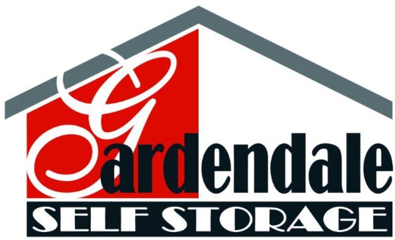 Gardendale Self Storage
