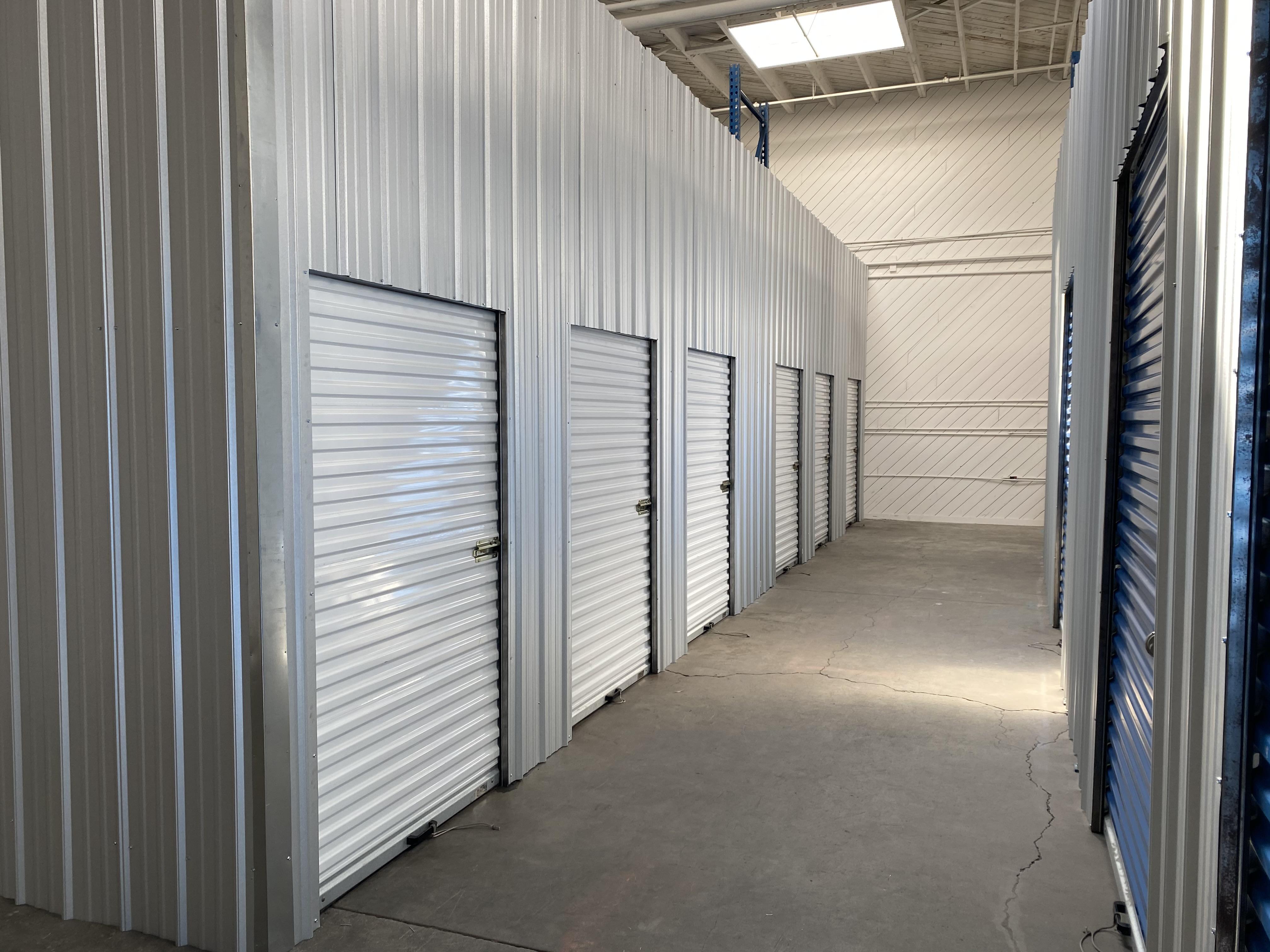 fast easy self storage in san francisco