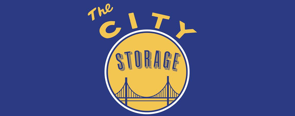 The City Storage