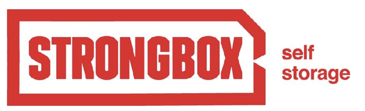 Strongbox Self Storage