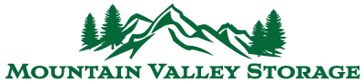 Mountain Valley Storage