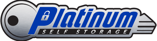 Platinum Self Storage