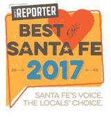 Best of Santa Fe 2017