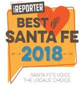 Best of Santa Fe 2018