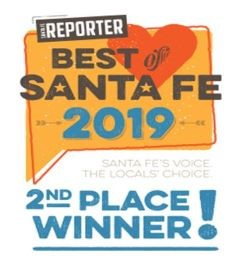 Best of Santa Fe
