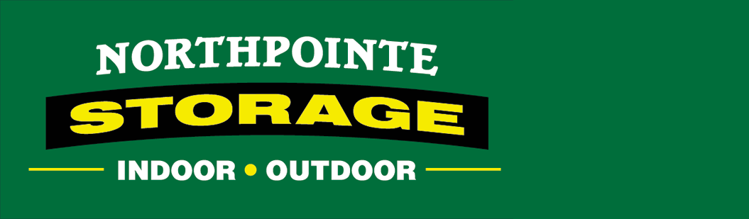 Northpointe Storage