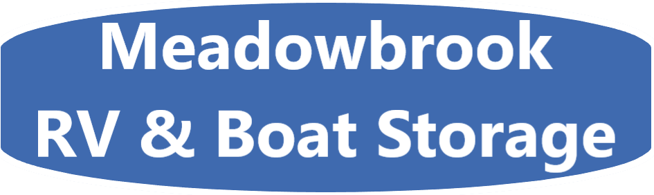 Meadowbrook RV and Boat Storage