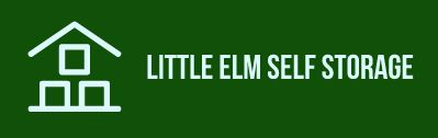 Little Elm Self Storage