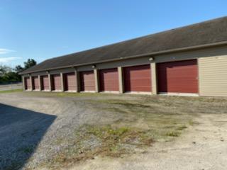 large storage units available waynesville oh