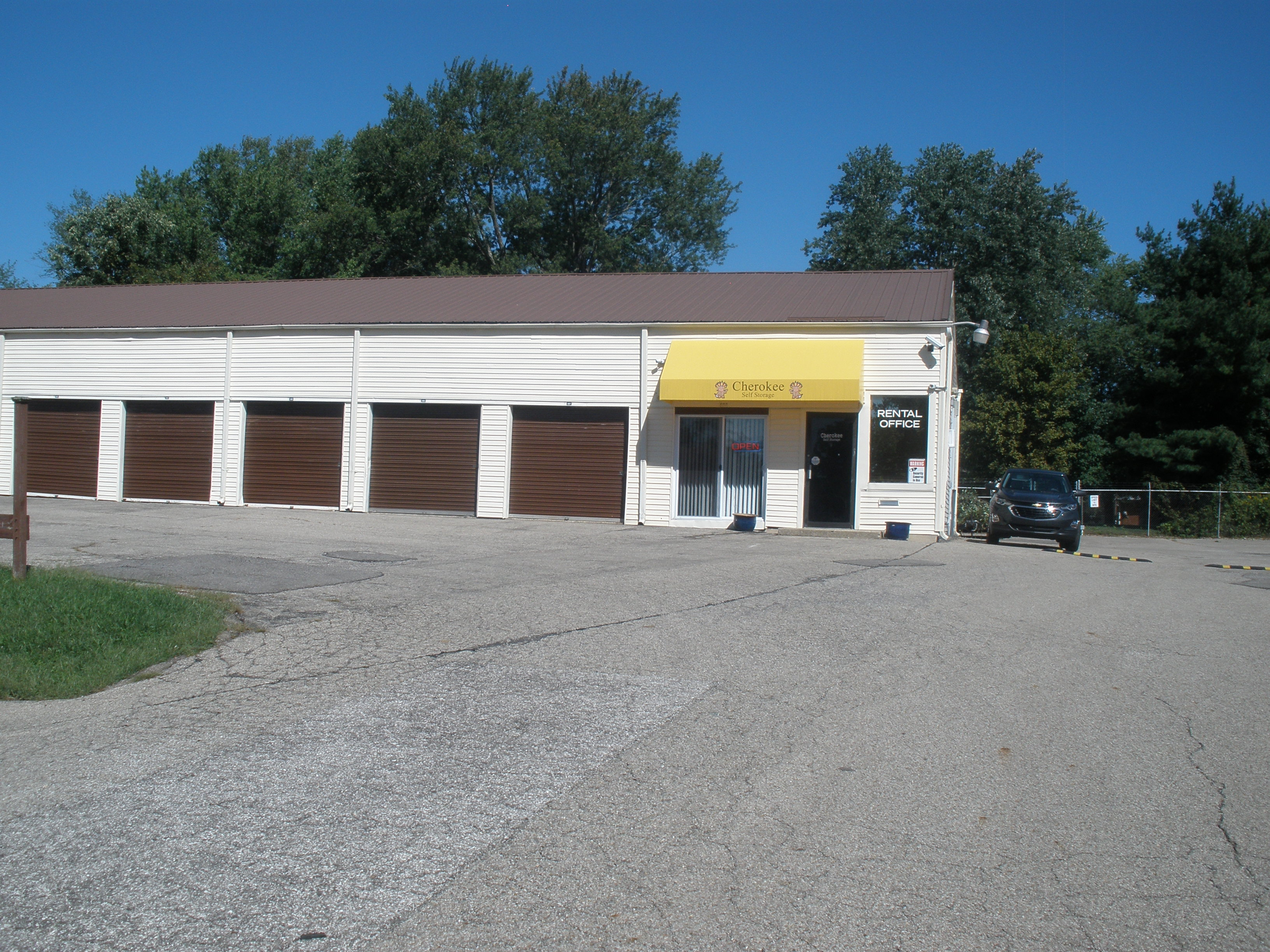 friendly and convenient office in milford oh