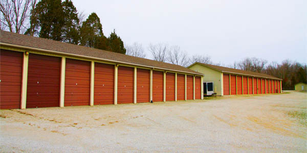drive up storage units waynesville, oh
