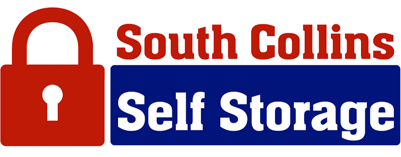 South Collins Mini & RV Self Storage