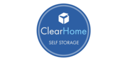 ClearHome Self Storage
