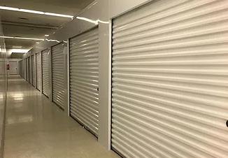 Storage in Stevens Point