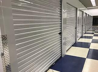 Storage Unlimited - WI