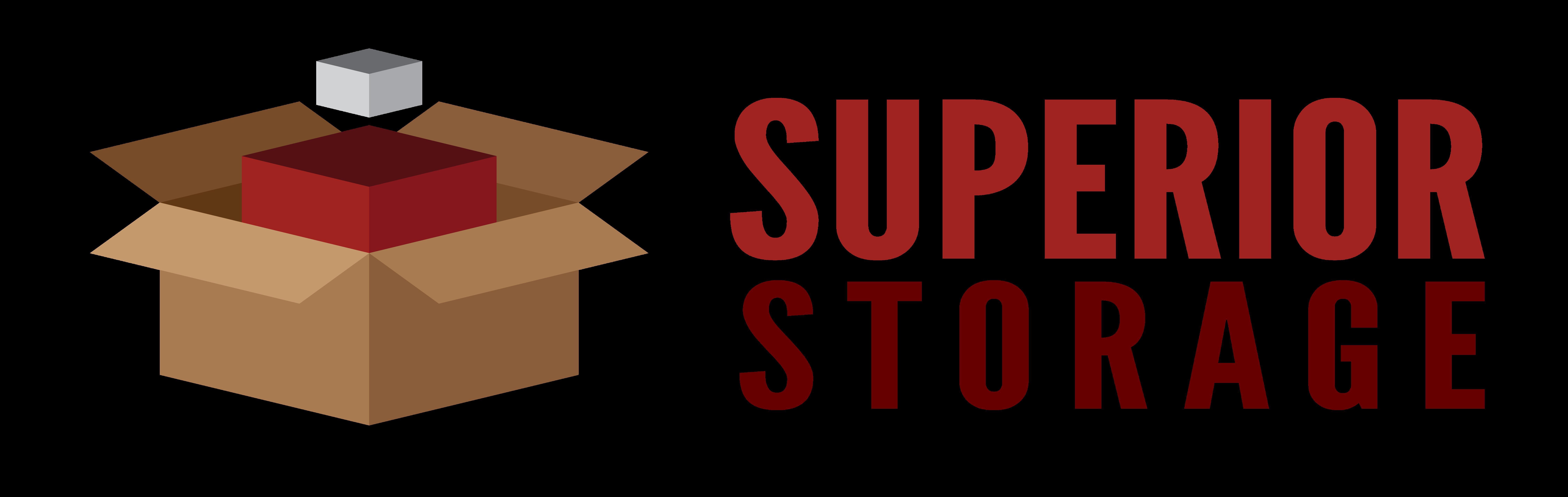 Superior Storage