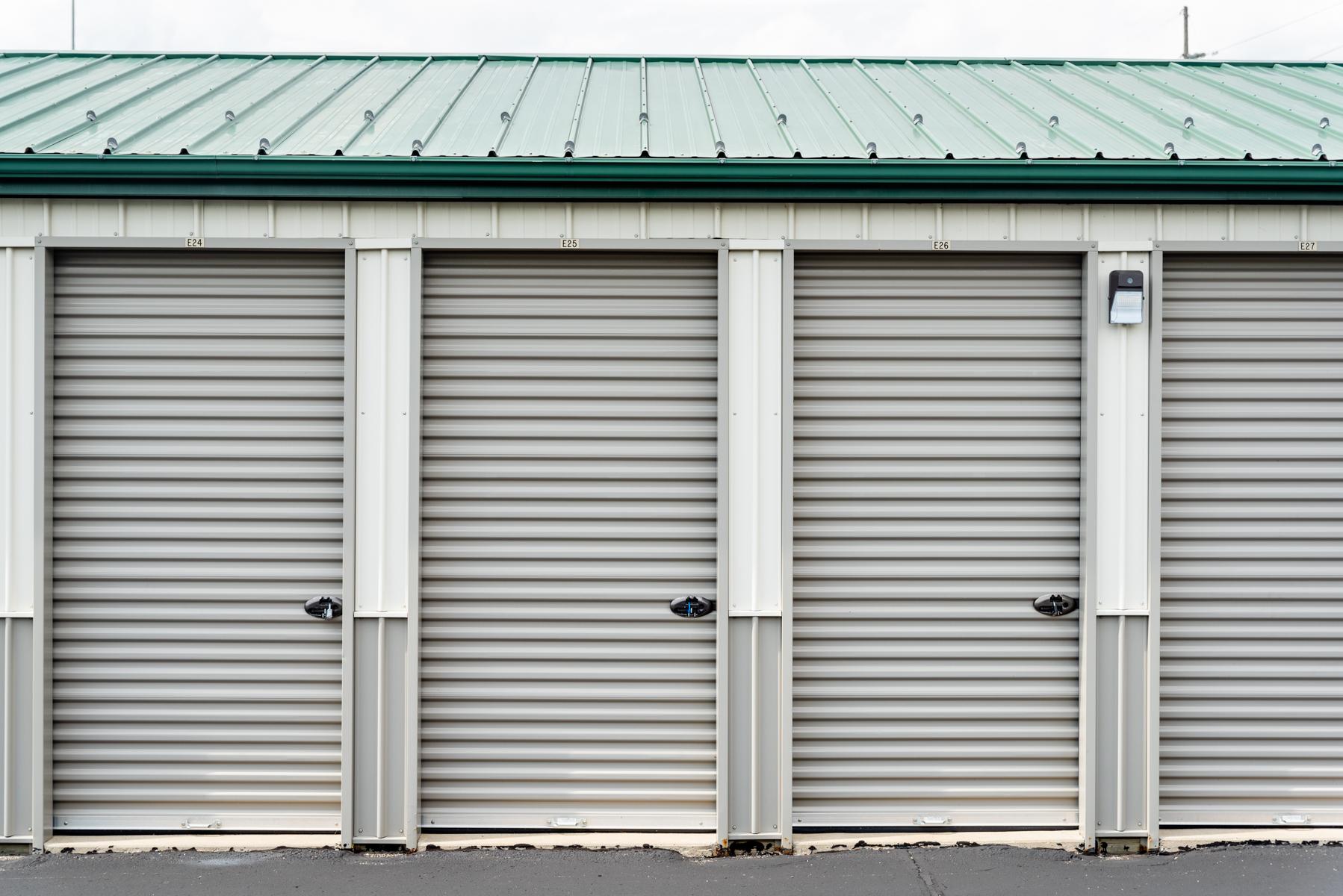 Hartland WI Self Storage