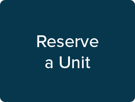 Reserve a Unit