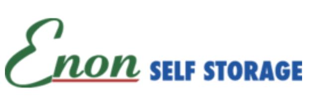 Enon Self Storage