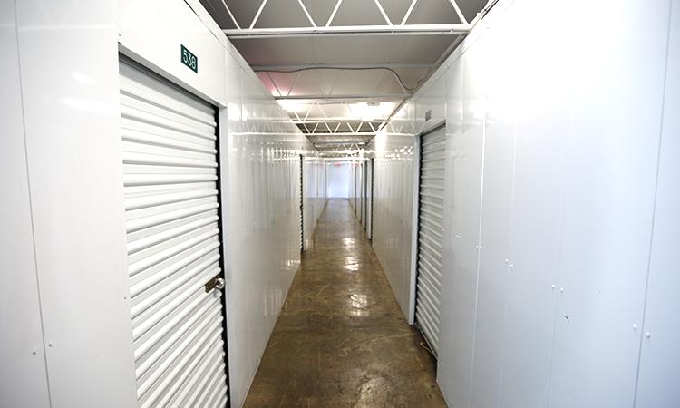 a-aaakey-clearwaterulmerton-interior02