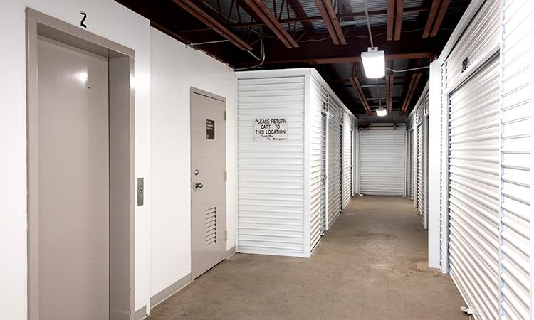 key-storage-kenner-interior02