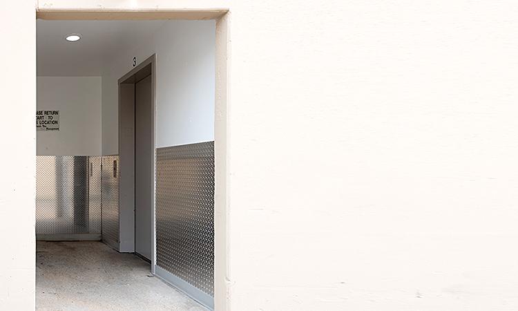 key-storage-kenner-interior03