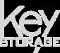 Key Storage