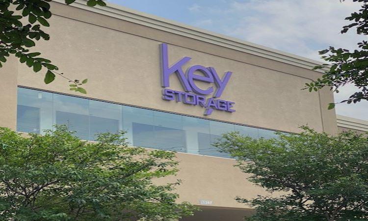 key-storage-bitters