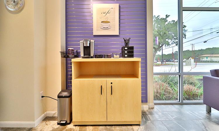 key-storage-huebner-interior02
