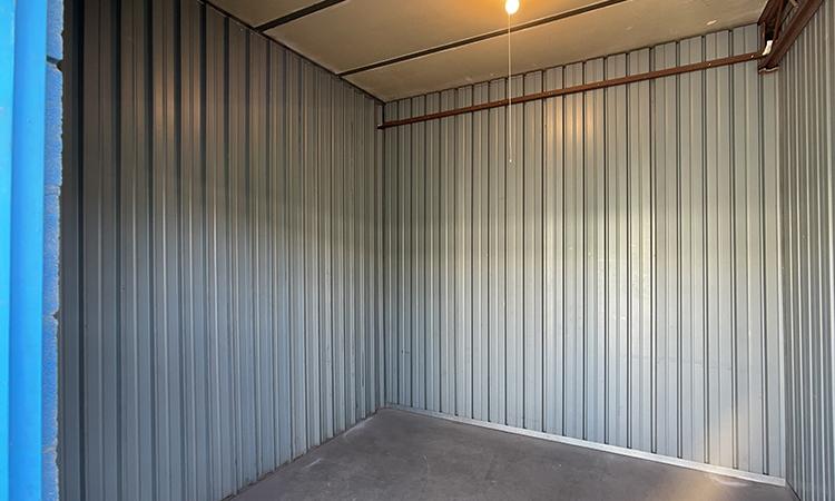 key-storage-indianschool13-ext-06.jpg