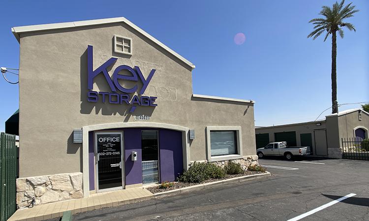 key-storage-indianschool13-storefront-03.jpg