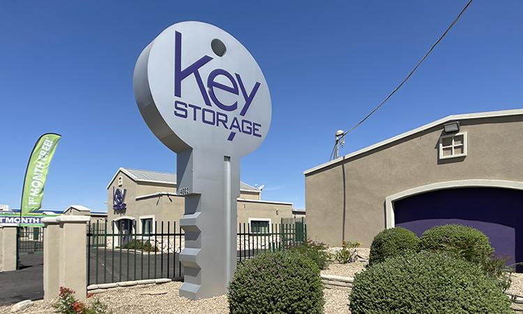 key-storage-indianschool13-storefront-05.jpg