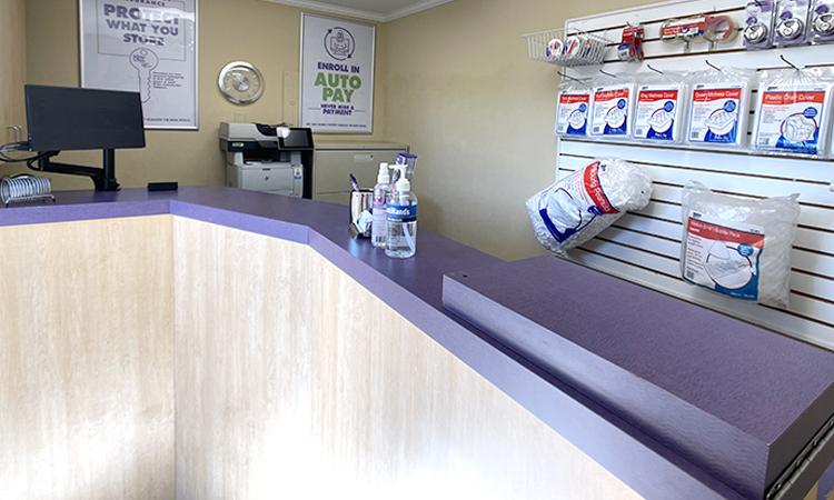 key-storage-scottsdale-interior01