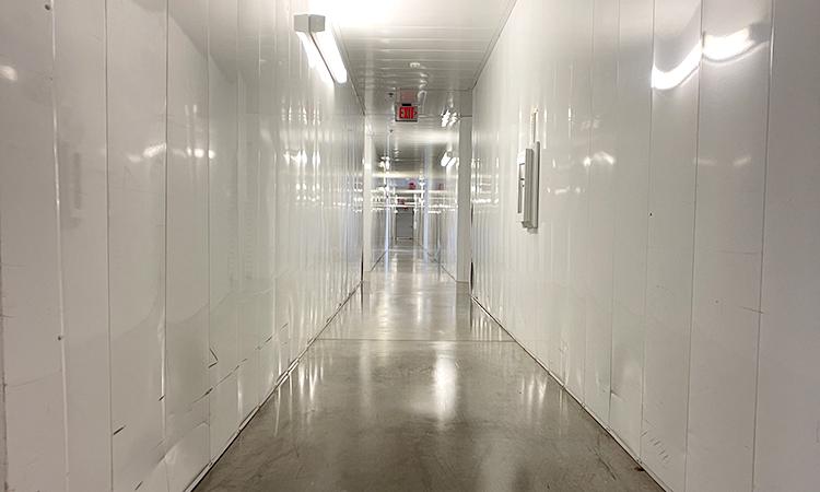 key-storage-scottsdale-interior03