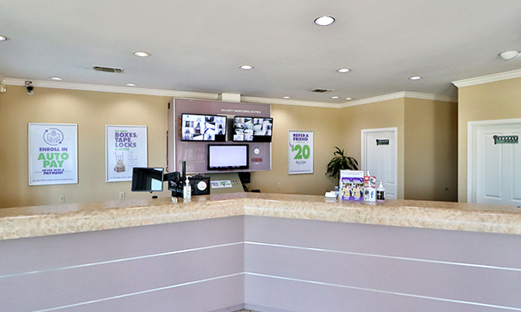 key-storage-utsa-interior02-1.jpg