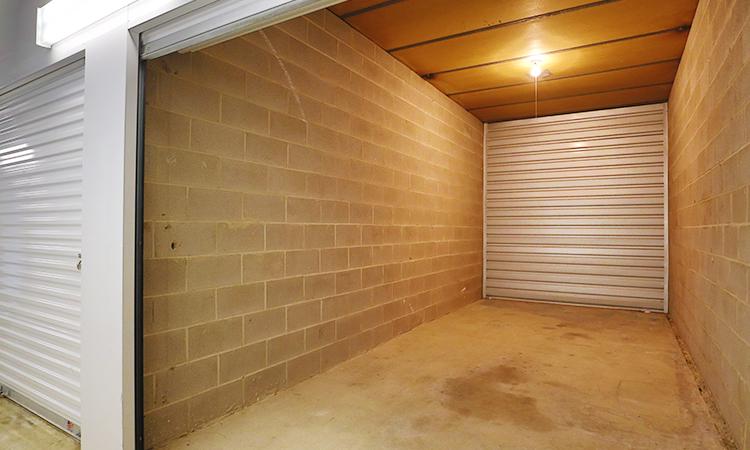 key-storage-balcones-int-03
