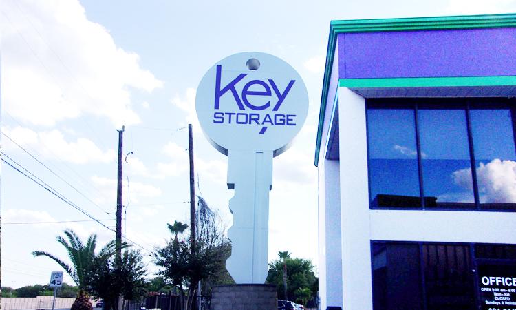 key-storage-grissom-front