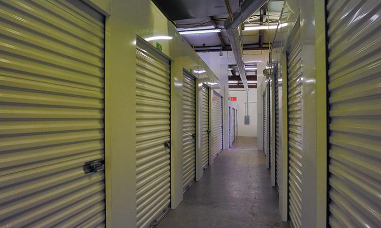 key-storage-int-03