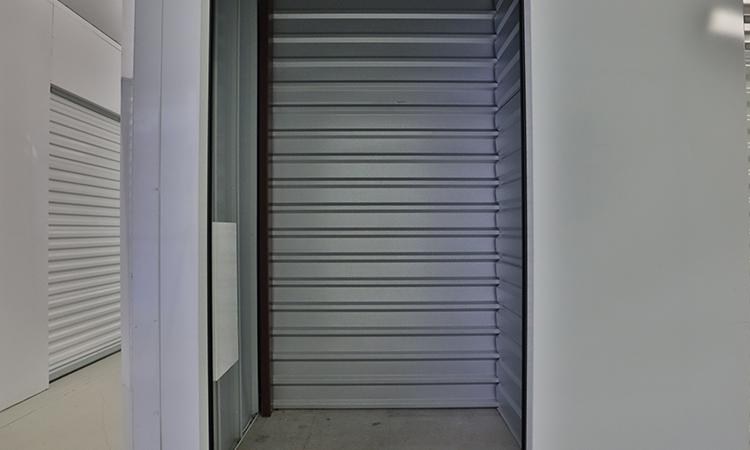 key-storage-guilbeau-int-03.jpg