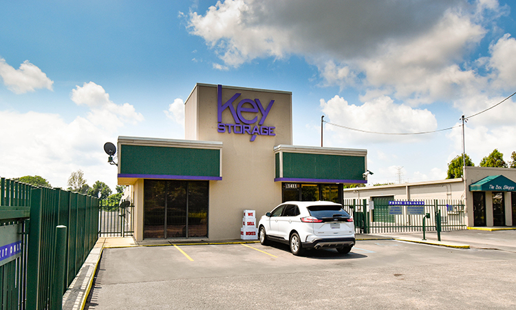 key-storage-corporate-front