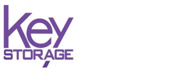 keystorage_logo