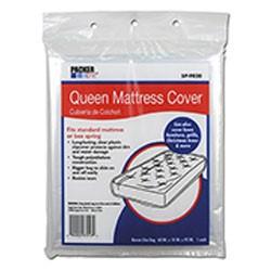 Queen Mattress Covers