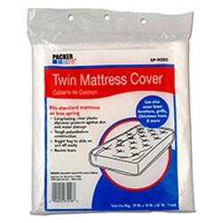 Twin Mattress Covers