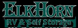 Elkhorn RV & Self Storage