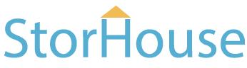 Storhouse