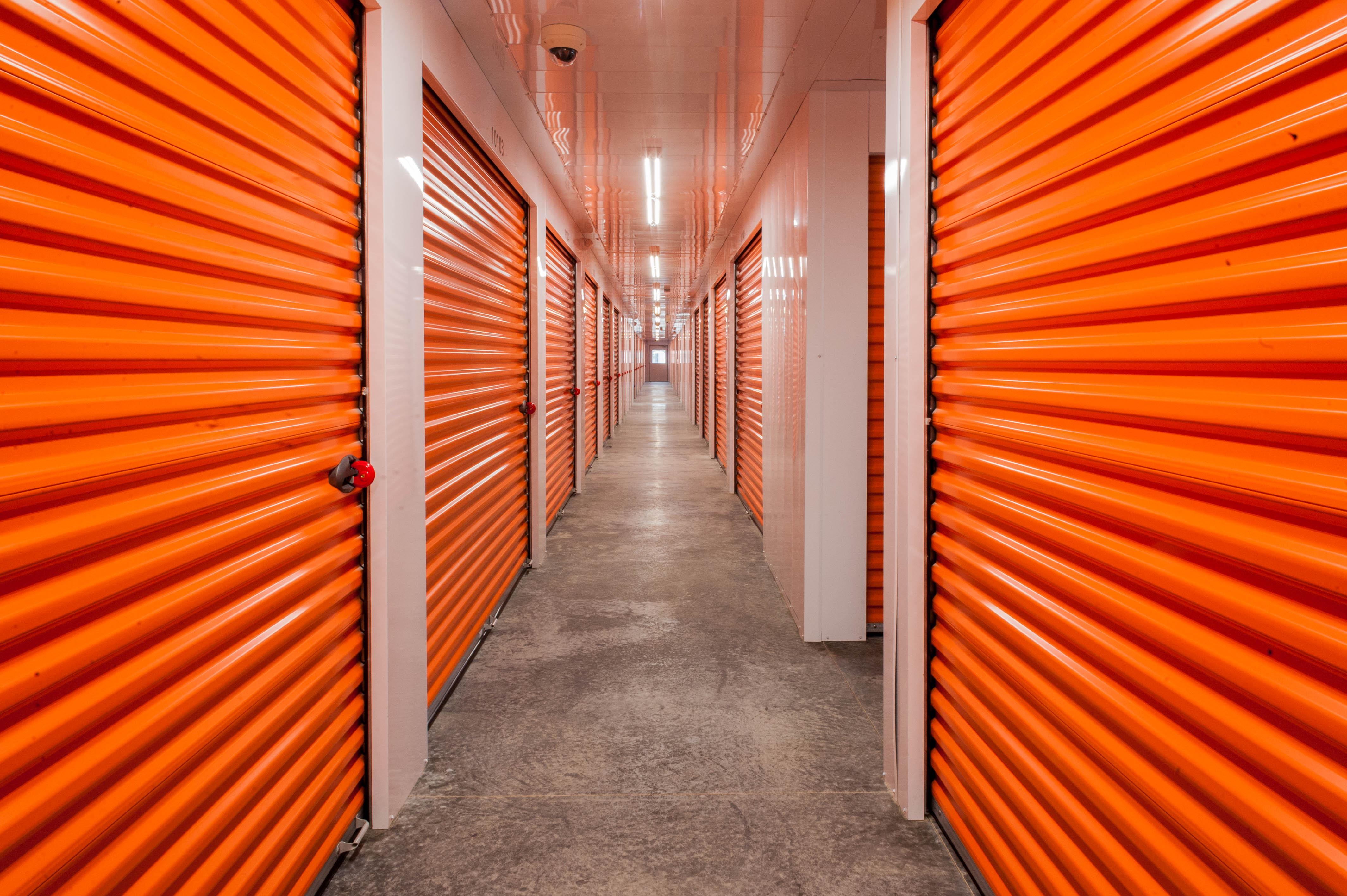 Interior storage in beavercreek, oh