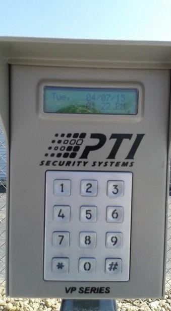24 Access in Longmont
