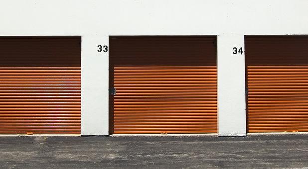 Affordable Storage Units in Artesia, NM 88210